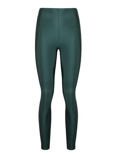 Deux Beautés Olivia Parlak Tayt - Cool Emerald  Yeşil
